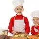 תפריט דיאטה לילדים